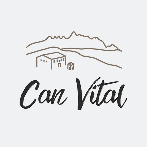 Can Vital