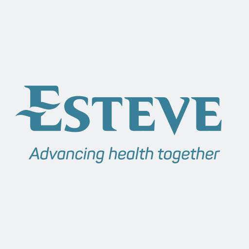 Esteve Advancing Health Together