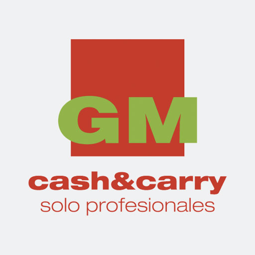 GM Cash & Carry