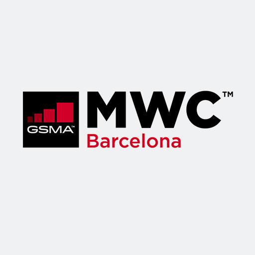 GSMA | MWC™ Barcelona