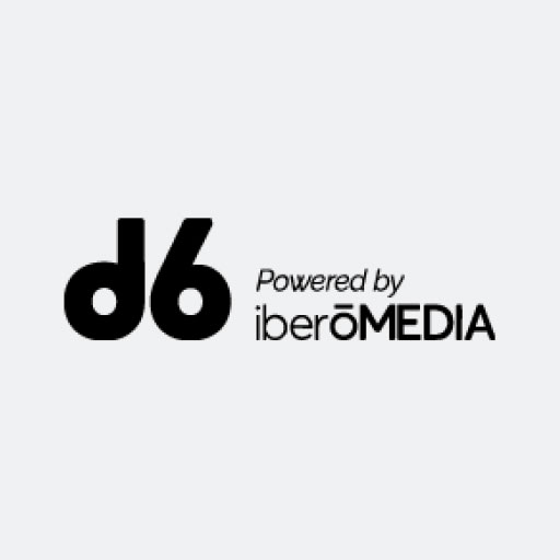 d6 POwered by IberoMedia